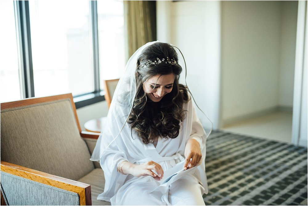 Tina + Spencer-Westin-Wedding_Gabby Chapin_Blog_012.jpg