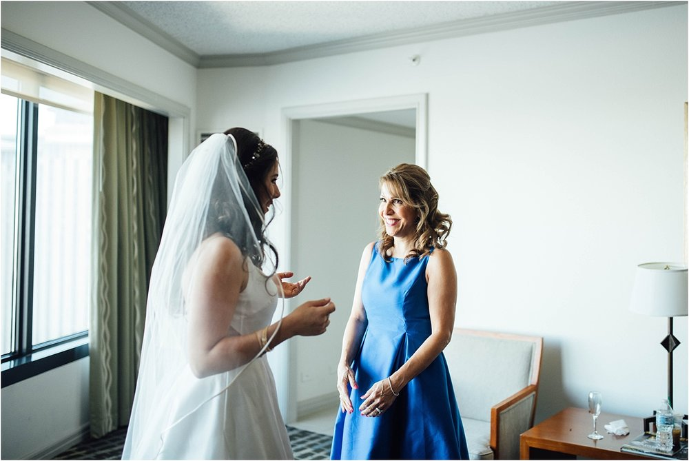 Tina + Spencer-Westin-Wedding_Gabby Chapin_Blog_027.jpg