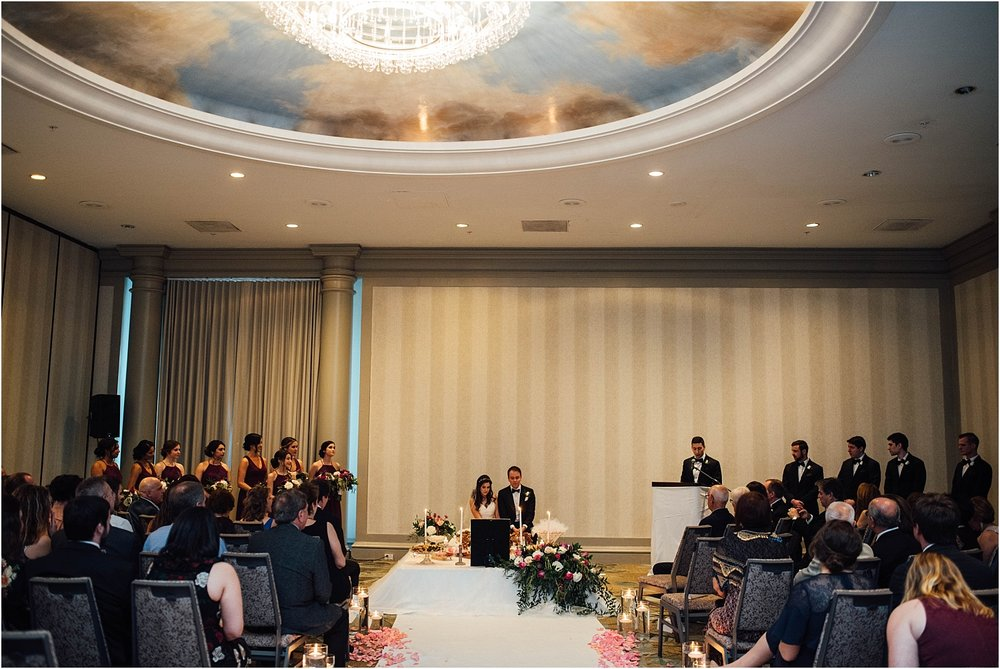 Tina + Spencer-Westin-Wedding_Gabby Chapin_Blog_032.jpg