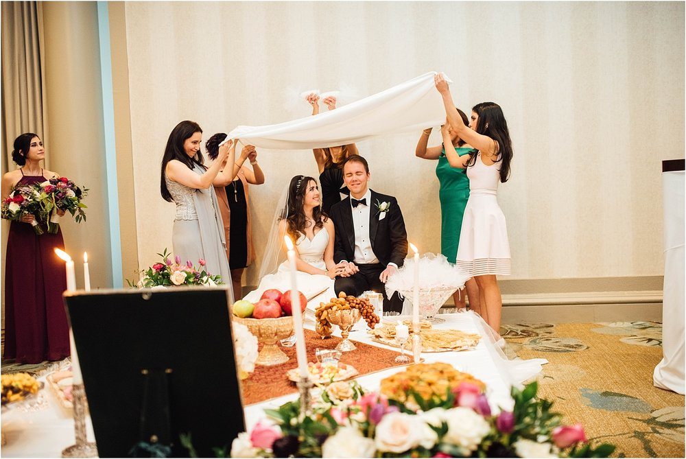 Tina + Spencer-Westin-Wedding_Gabby Chapin_Blog_036.jpg