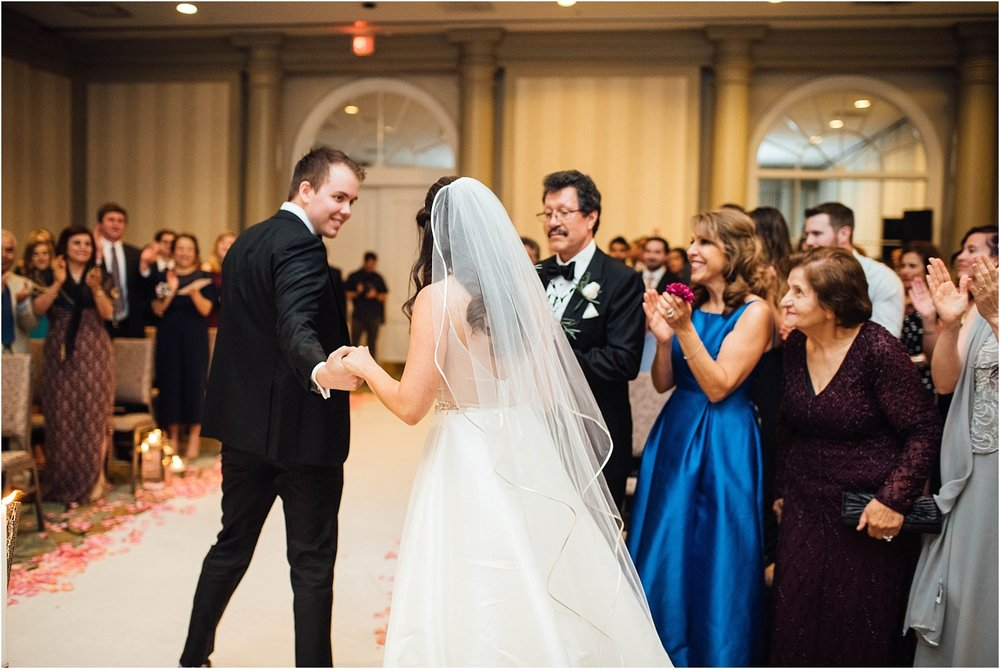 Tina + Spencer-Westin-Wedding_Gabby Chapin_Blog_041.jpg