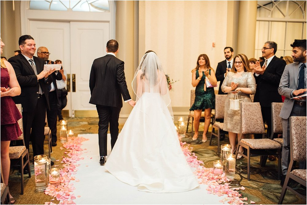 Tina + Spencer-Westin-Wedding_Gabby Chapin_Blog_042.jpg
