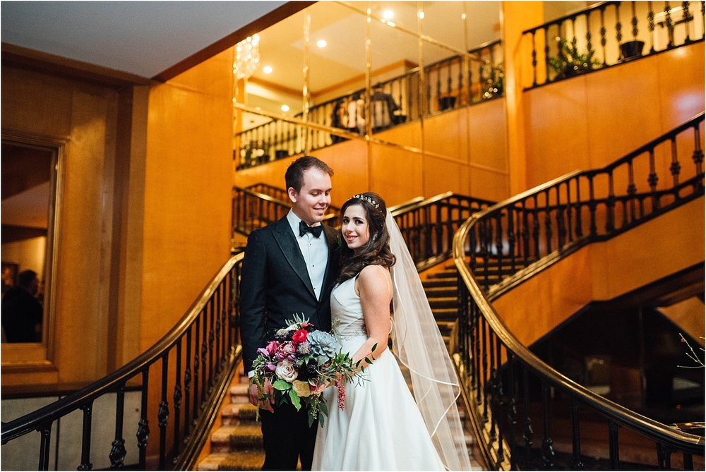 Tina + Spencer-Westin-Wedding_Gabby Chapin_Blog_044.jpg