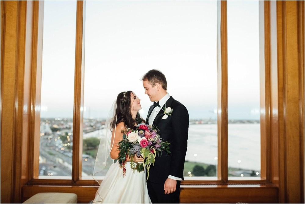 Tina + Spencer-Westin-Wedding_Gabby Chapin_Blog_045.jpg