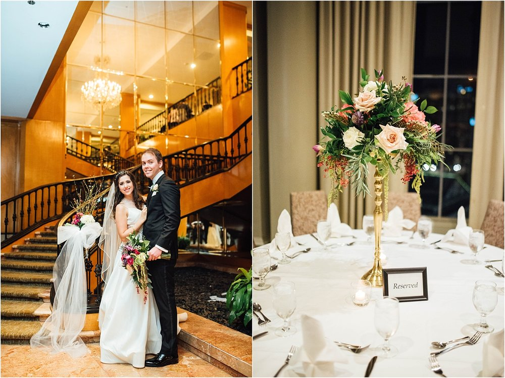 Tina + Spencer-Westin-Wedding_Gabby Chapin_Blog_050.jpg