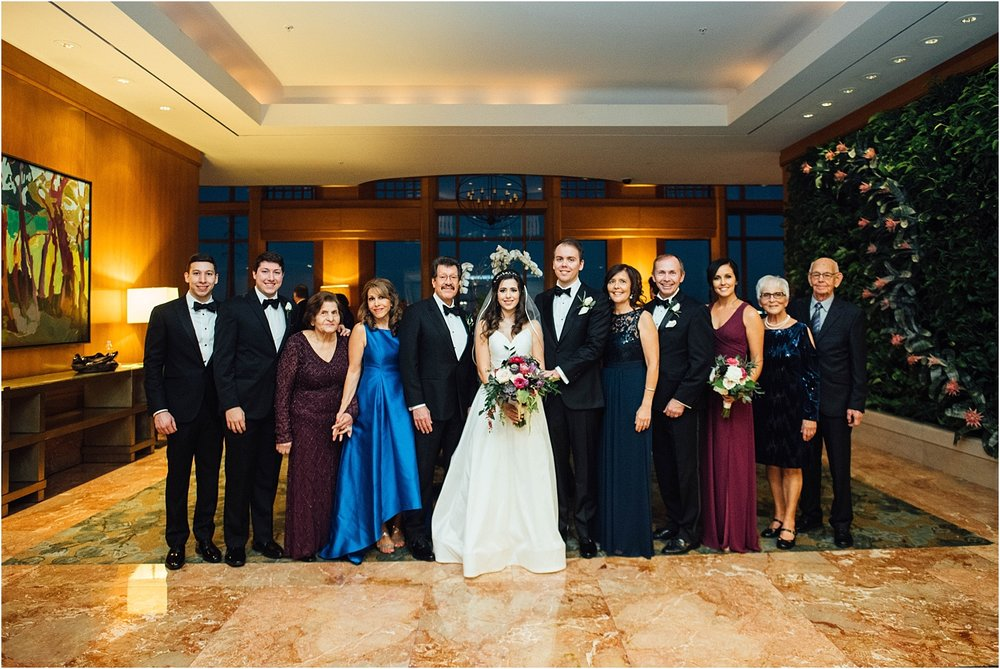 Tina + Spencer-Westin-Wedding_Gabby Chapin_Blog_049.jpg
