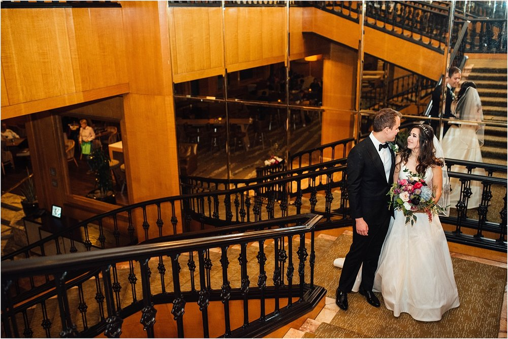 Tina + Spencer-Westin-Wedding_Gabby Chapin_Blog_051.jpg