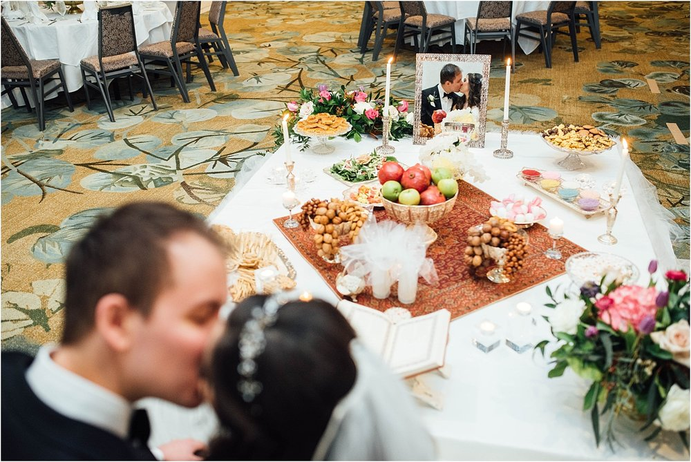 Tina + Spencer-Westin-Wedding_Gabby Chapin_Blog_053.jpg