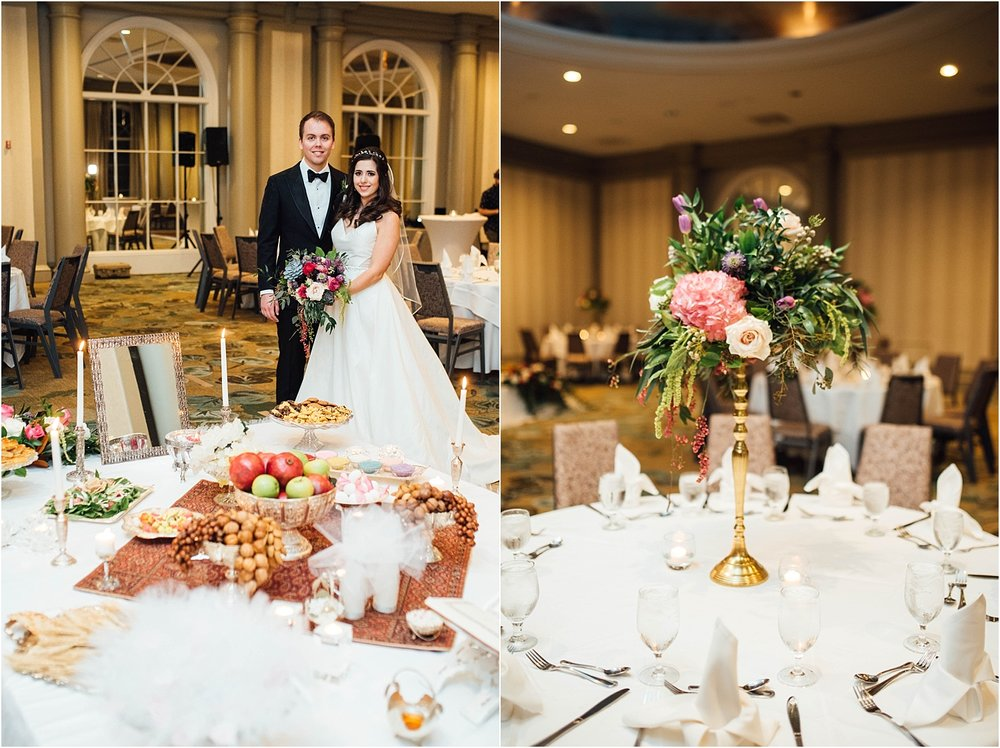 Tina + Spencer-Westin-Wedding_Gabby Chapin_Blog_052.jpg