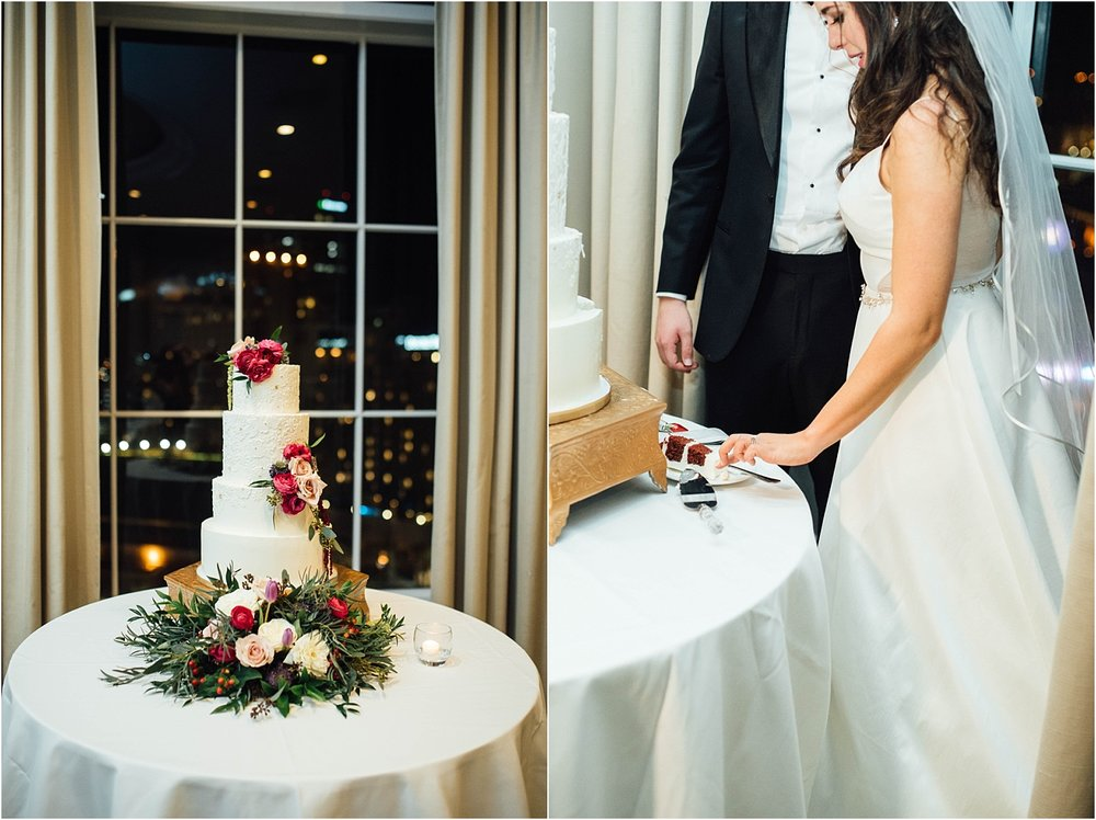 Tina + Spencer-Westin-Wedding_Gabby Chapin_Blog_060.jpg