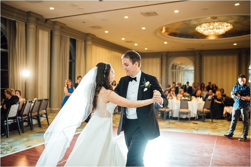 Tina + Spencer-Westin-Wedding_Gabby Chapin_Blog_064.jpg