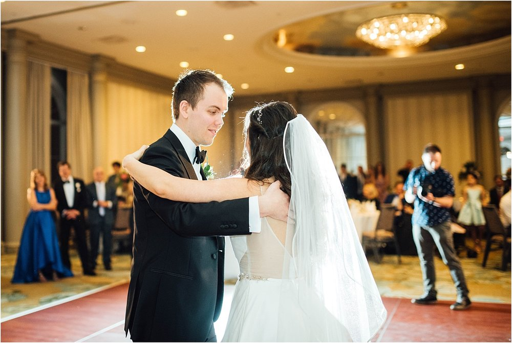 Tina + Spencer-Westin-Wedding_Gabby Chapin_Blog_066.jpg