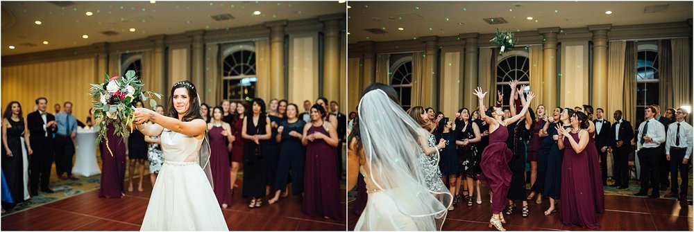 Tina + Spencer-Westin-Wedding_Gabby Chapin_Blog_071.jpg