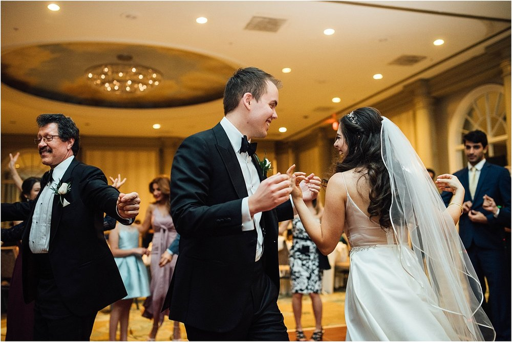 Tina + Spencer-Westin-Wedding_Gabby Chapin_Blog_072.jpg