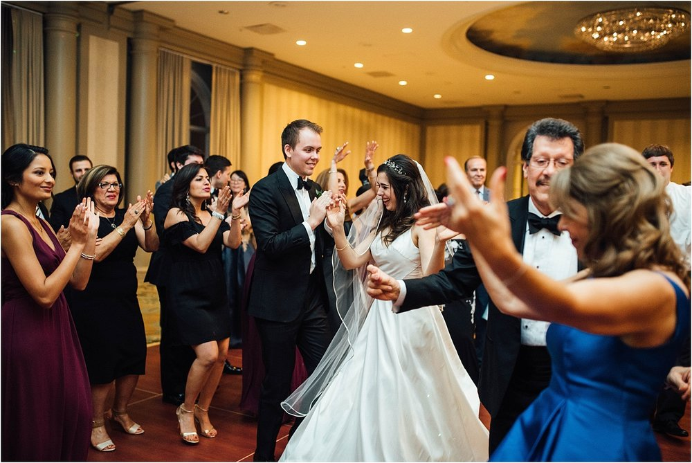 Tina + Spencer-Westin-Wedding_Gabby Chapin_Blog_073.jpg