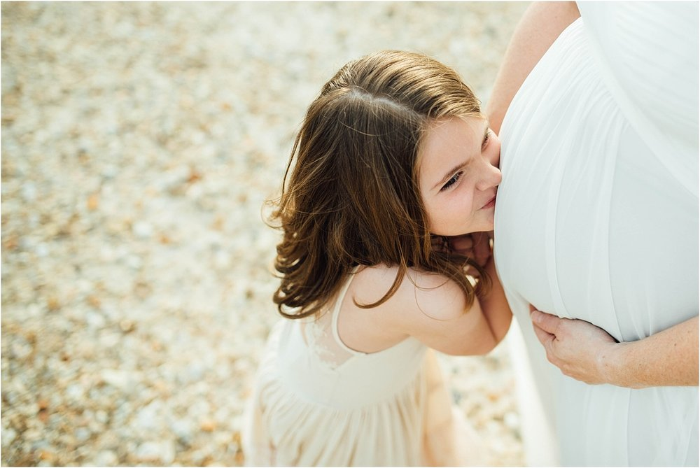 Sarah + Charlotte-Mommy-and-Me-Amite-River-Maternity-Photos_Gabby Chapin_Print_0009_BLOG.jpg