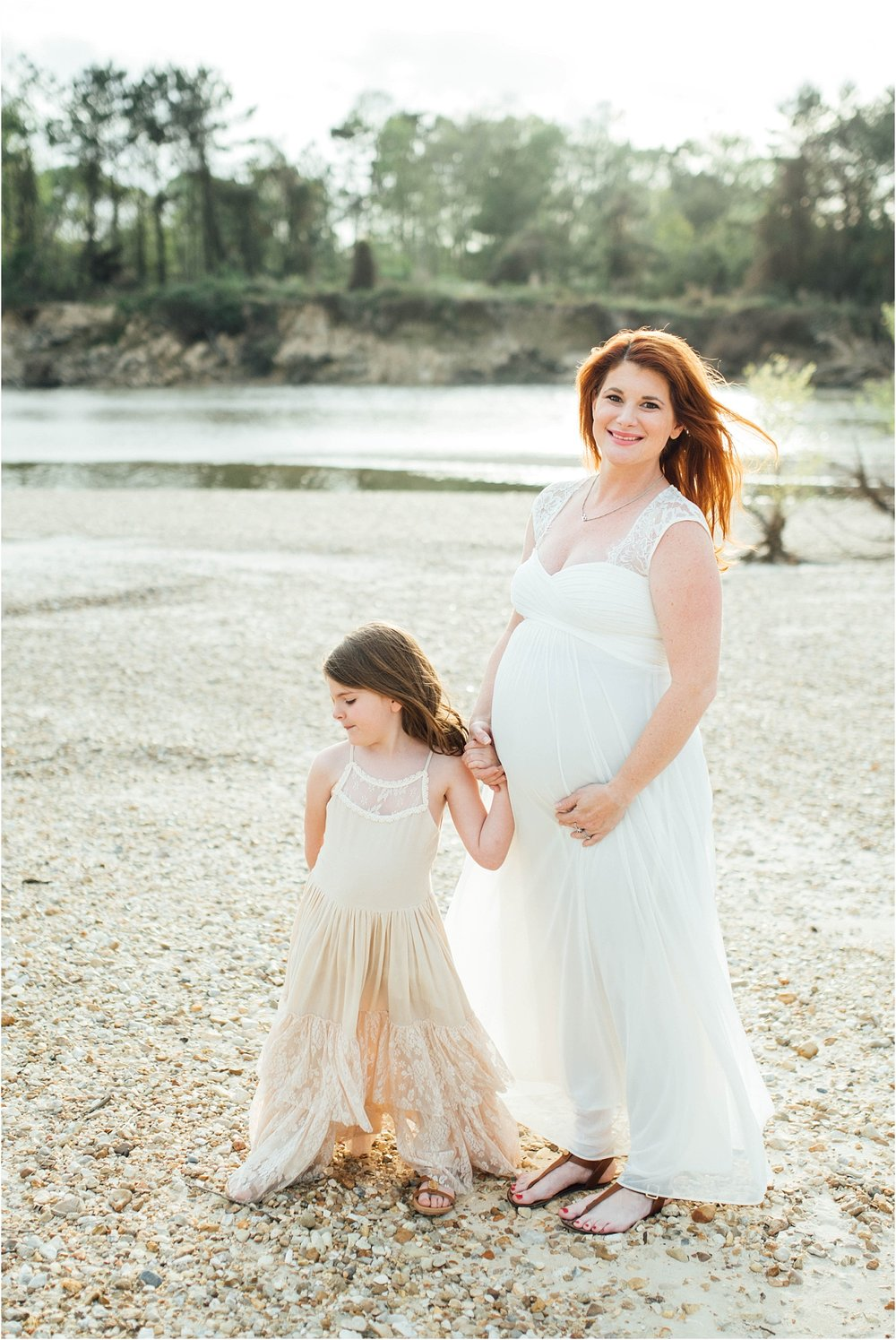 Sarah + Charlotte-Mommy-and-Me-Amite-River-Maternity-Photos_Gabby Chapin_Print_0010_BLOG.jpg