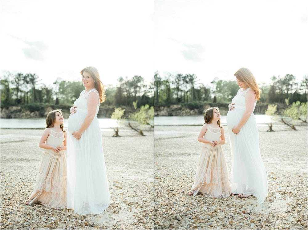 Sarah + Charlotte-Mommy-and-Me-Amite-River-Maternity-Photos_Gabby Chapin_Print_0012_BLOG.jpg
