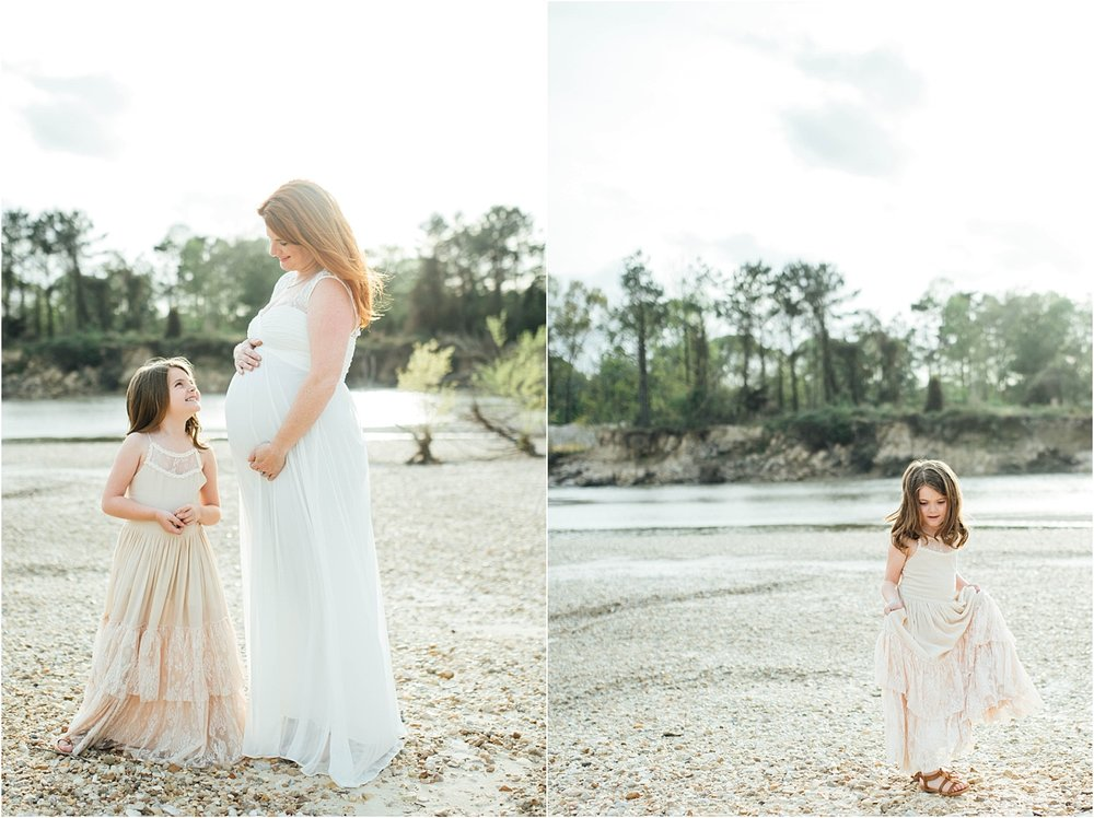 Sarah + Charlotte-Mommy-and-Me-Amite-River-Maternity-Photos_Gabby Chapin_Print_0013_BLOG.jpg