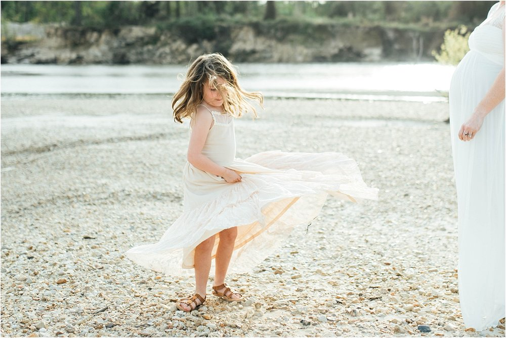 Sarah + Charlotte-Mommy-and-Me-Amite-River-Maternity-Photos_Gabby Chapin_Print_0018_BLOG.jpg