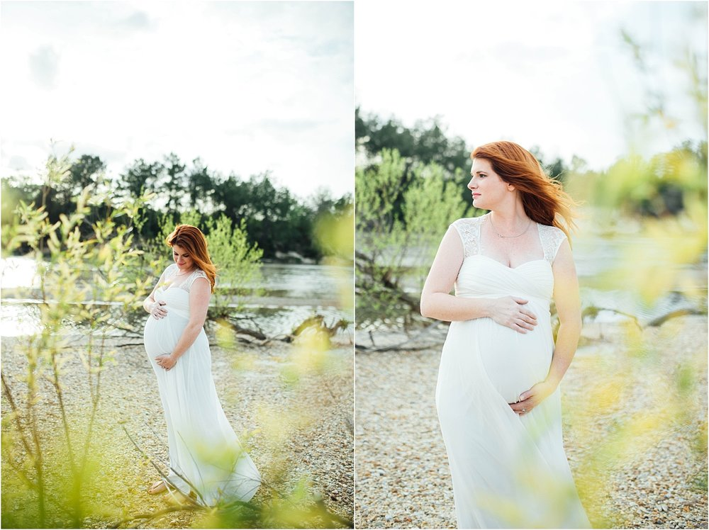Sarah + Charlotte-Mommy-and-Me-Amite-River-Maternity-Photos_Gabby Chapin_Print_0025_BLOG.jpg