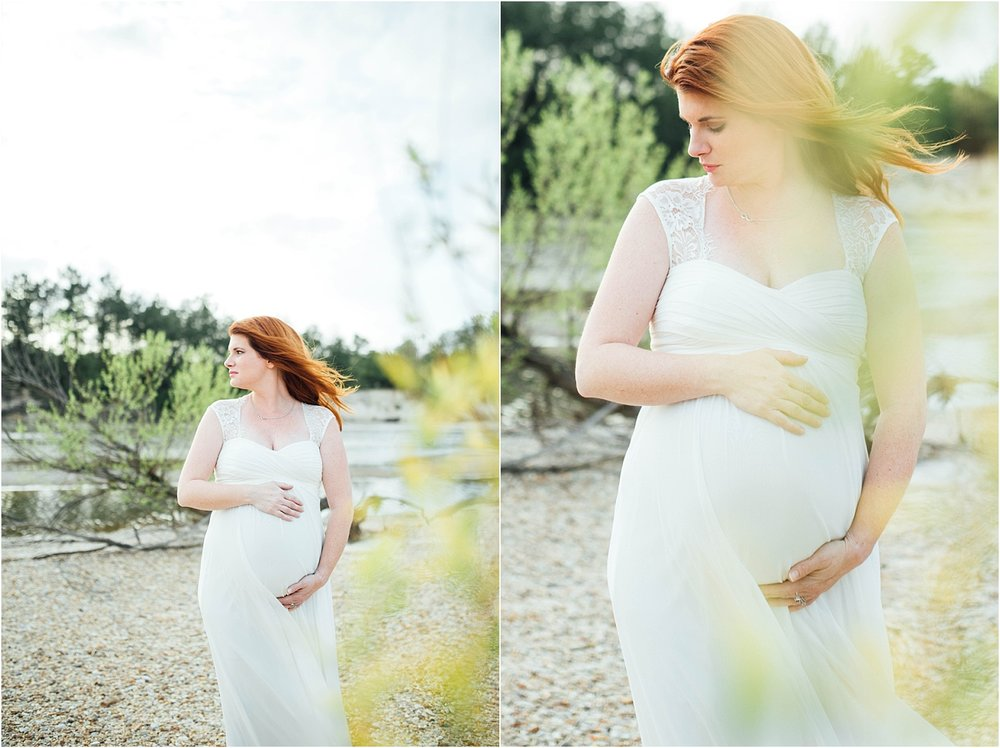 Sarah + Charlotte-Mommy-and-Me-Amite-River-Maternity-Photos_Gabby Chapin_Print_0029_BLOG.jpg