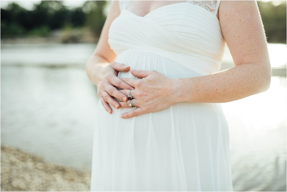 Sarah + Charlotte-Mommy-and-Me-Amite-River-Maternity-Photos_Gabby Chapin_Print_0036_BLOG.jpg