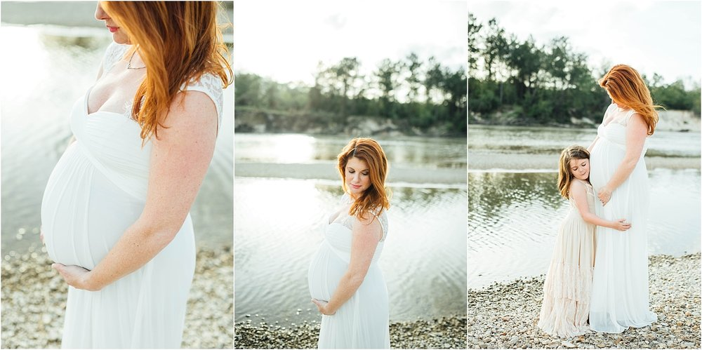 Sarah + Charlotte-Mommy-and-Me-Amite-River-Maternity-Photos_Gabby Chapin_Print_0037_BLOG.jpg