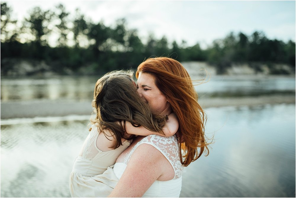 Sarah + Charlotte-Mommy-and-Me-Amite-River-Maternity-Photos_Gabby Chapin_Print_0048_BLOG.jpg