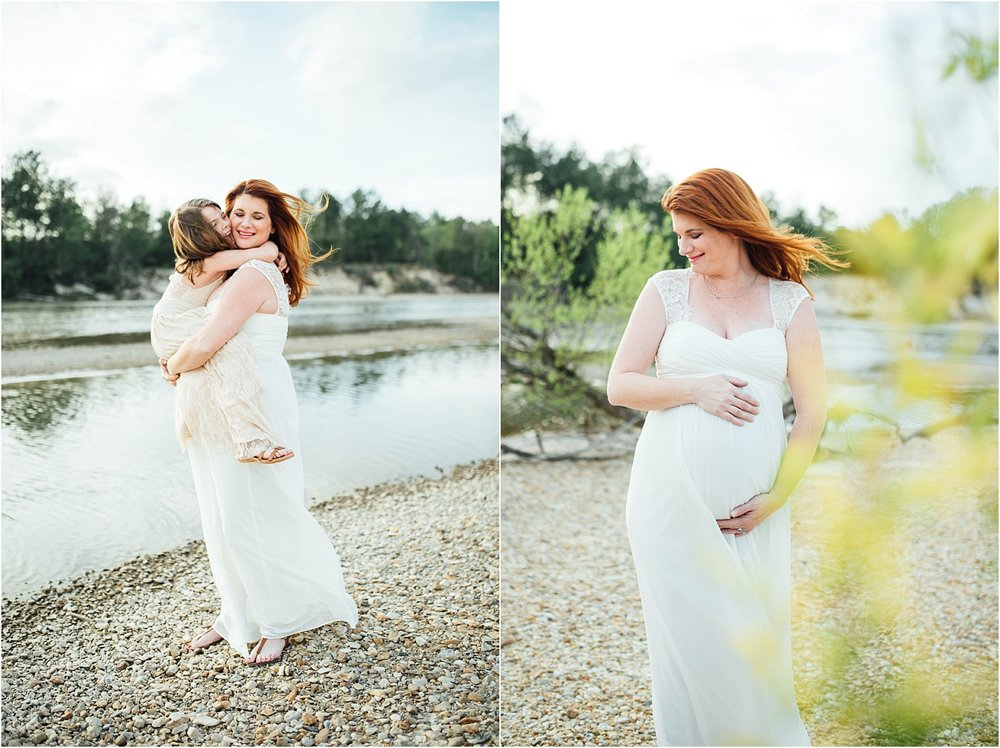 Sarah + Charlotte-Mommy-and-Me-Amite-River-Maternity-Photos_Gabby Chapin_Print_0047_BLOG.jpg