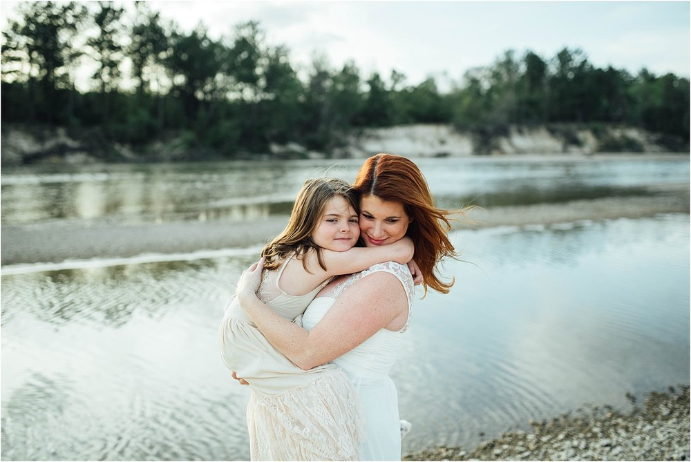 Sarah + Charlotte-Mommy-and-Me-Amite-River-Maternity-Photos_Gabby Chapin_Print_0049_BLOG.jpg