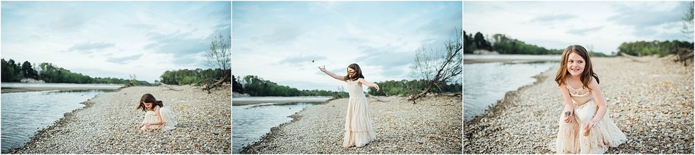 Sarah + Charlotte-Mommy-and-Me-Amite-River-Maternity-Photos_Gabby Chapin_Print_0051_BLOG.jpg