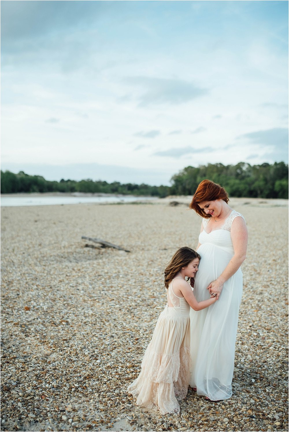 Sarah + Charlotte-Mommy-and-Me-Amite-River-Maternity-Photos_Gabby Chapin_Print_0058_BLOG.jpg