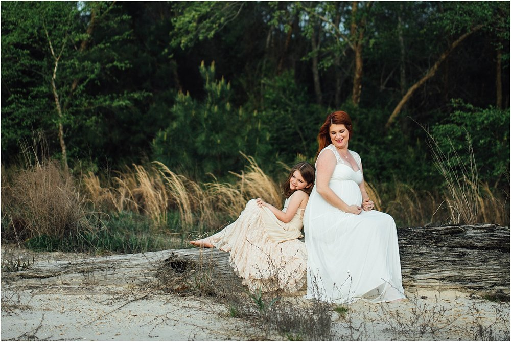 Sarah + Charlotte-Mommy-and-Me-Amite-River-Maternity-Photos_Gabby Chapin_Print_0063_BLOG.jpg