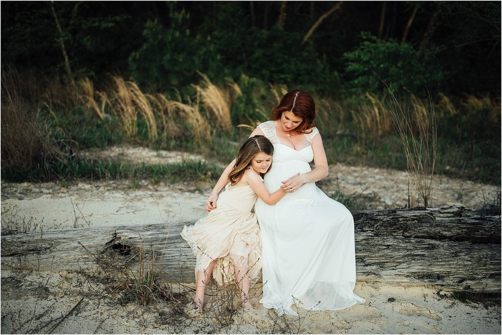 Sarah + Charlotte-Mommy-and-Me-Amite-River-Maternity-Photos_Gabby Chapin_Print_0068_BLOG.jpg