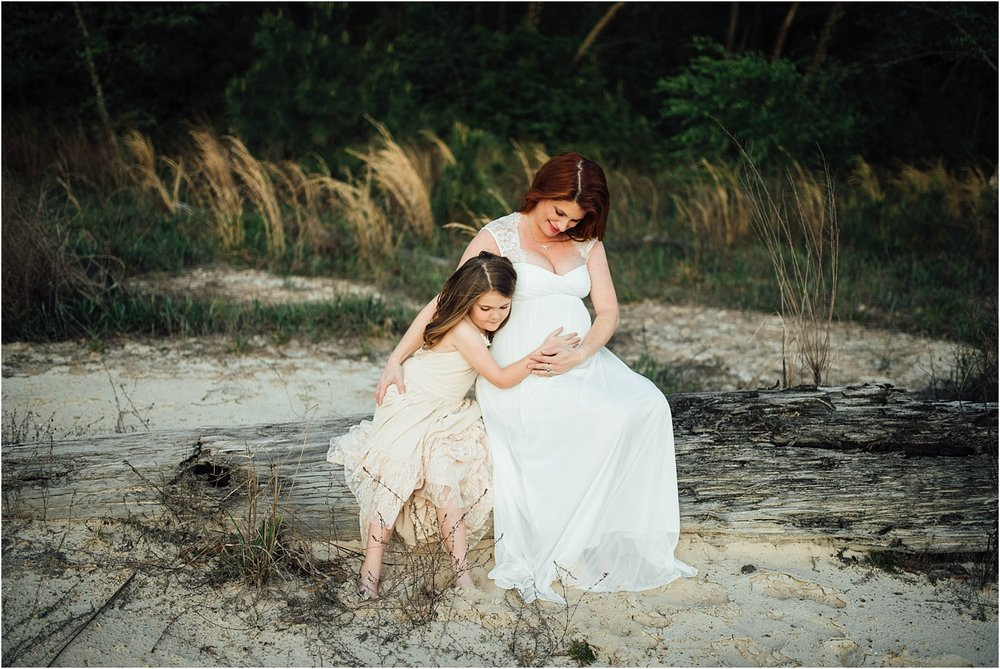 Sarah + Charlotte-Mommy-and-Me-Amite-River-Maternity-Photos_Gabby Chapin_Print_0069_BLOG.jpg