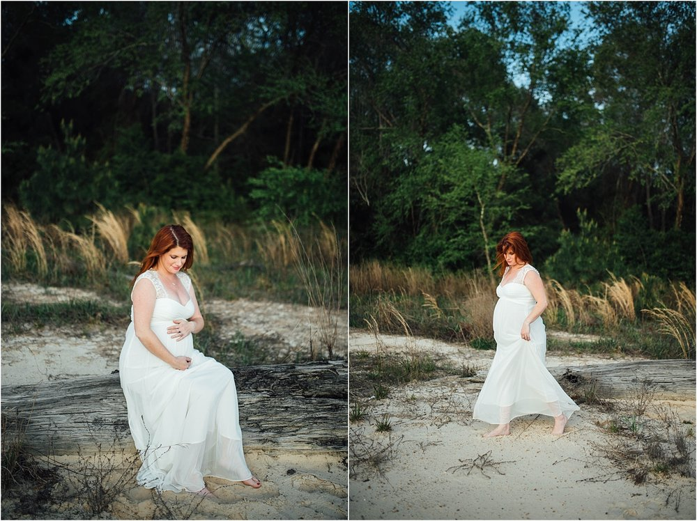Sarah + Charlotte-Mommy-and-Me-Amite-River-Maternity-Photos_Gabby Chapin_Print_0076_BLOG.jpg