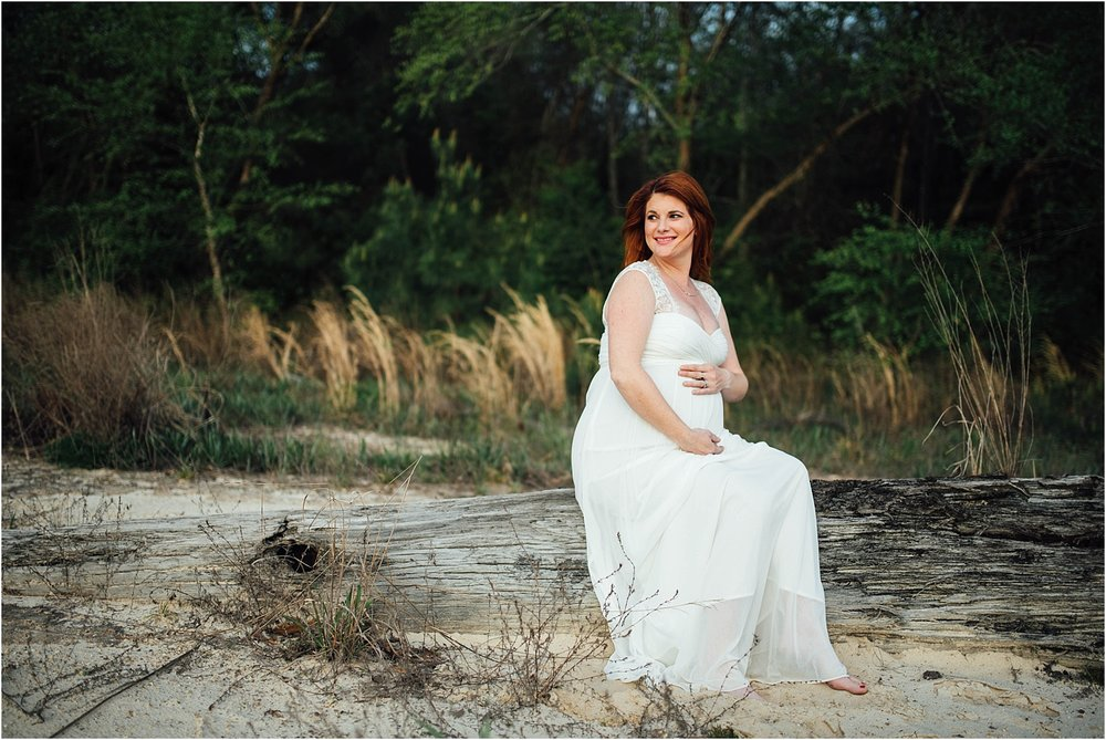 Sarah + Charlotte-Mommy-and-Me-Amite-River-Maternity-Photos_Gabby Chapin_Print_0080_BLOG.jpg