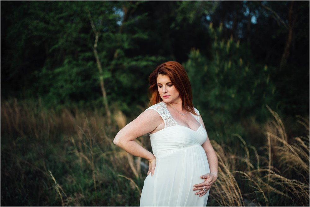 Sarah + Charlotte-Mommy-and-Me-Amite-River-Maternity-Photos_Gabby Chapin_Print_0085_BLOG.jpg