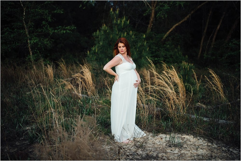 Sarah + Charlotte-Mommy-and-Me-Amite-River-Maternity-Photos_Gabby Chapin_Print_0084_BLOG.jpg