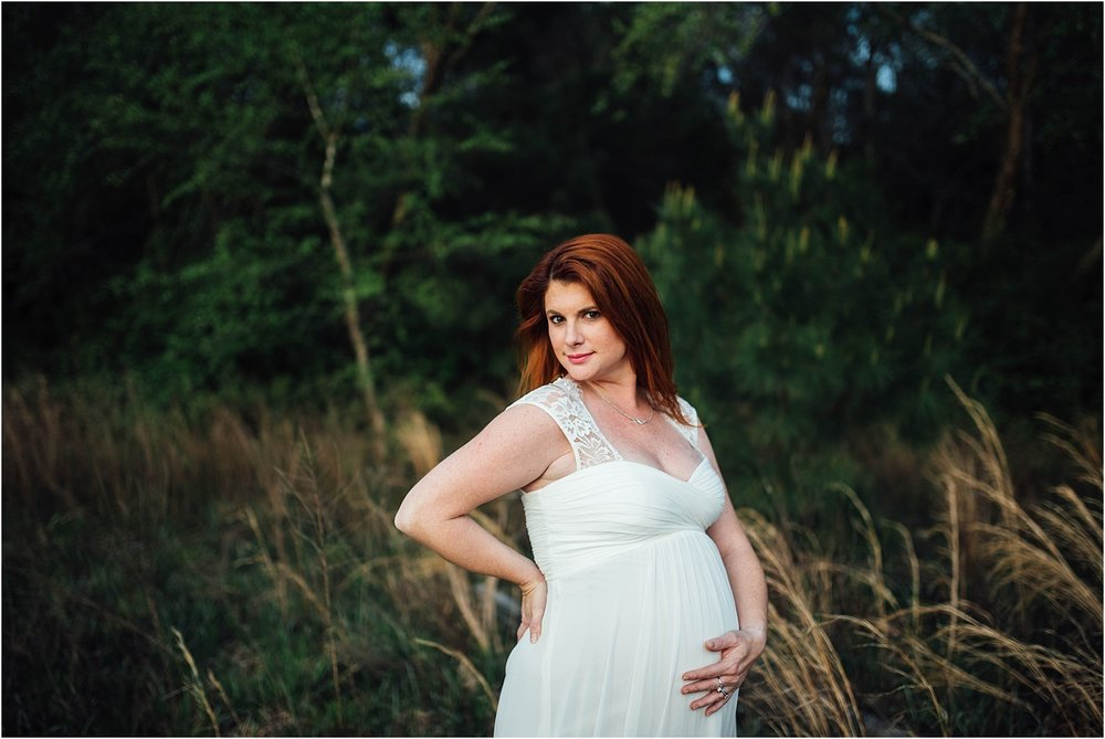 Sarah + Charlotte-Mommy-and-Me-Amite-River-Maternity-Photos_Gabby Chapin_Print_0086_BLOG.jpg