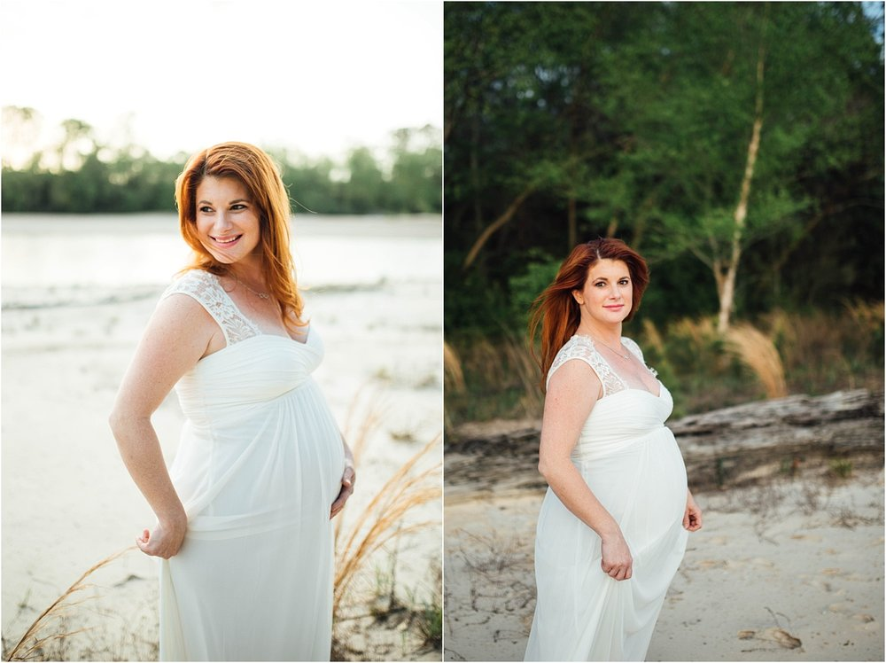 Sarah + Charlotte-Mommy-and-Me-Amite-River-Maternity-Photos_Gabby Chapin_Print_0098_BLOG.jpg