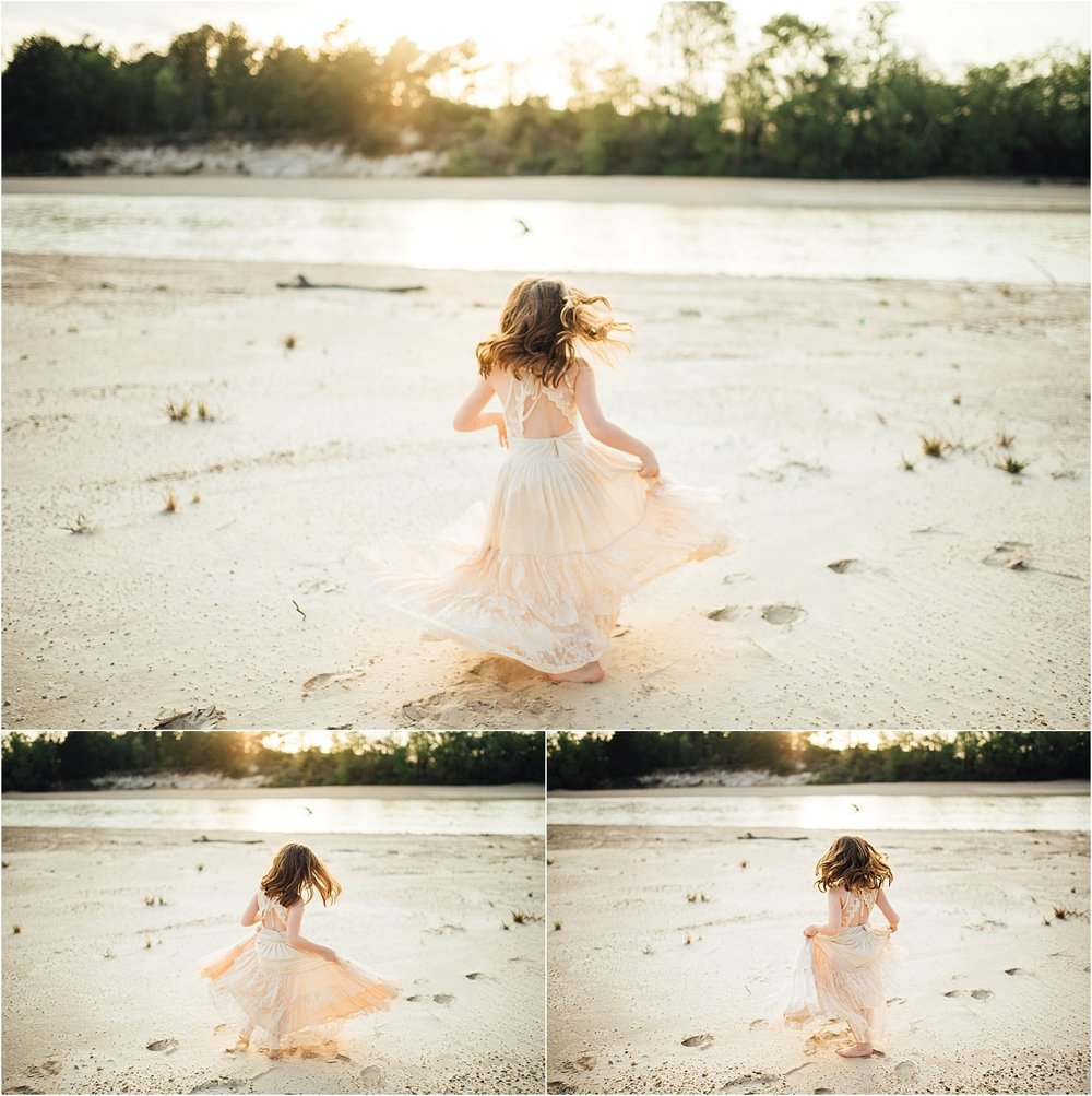 Sarah + Charlotte-Mommy-and-Me-Amite-River-Maternity-Photos_Gabby Chapin_Print_0103_BLOG.jpg