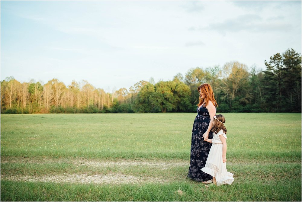 Sarah + Charlotte-Mommy-and-Me-Amite-River-Maternity-Photos_Gabby Chapin_Print_0110_BLOG.jpg