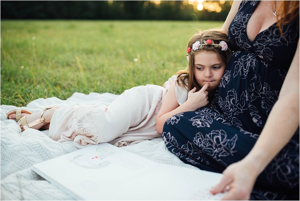 Sarah + Charlotte-Mommy-and-Me-Amite-River-Maternity-Photos_Gabby Chapin_Print_0115_BLOG.jpg