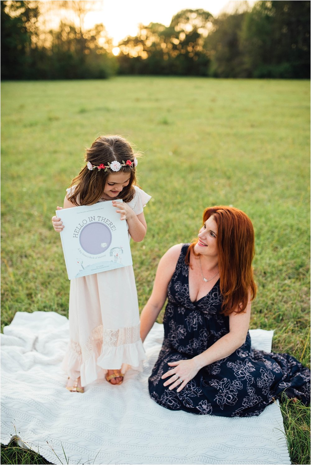 Sarah + Charlotte-Mommy-and-Me-Amite-River-Maternity-Photos_Gabby Chapin_Print_0120_BLOG.jpg