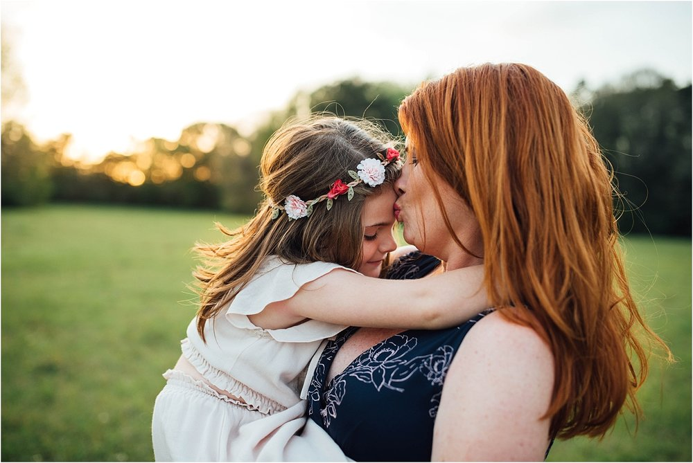Sarah + Charlotte-Mommy-and-Me-Amite-River-Maternity-Photos_Gabby Chapin_Print_0127_BLOG.jpg
