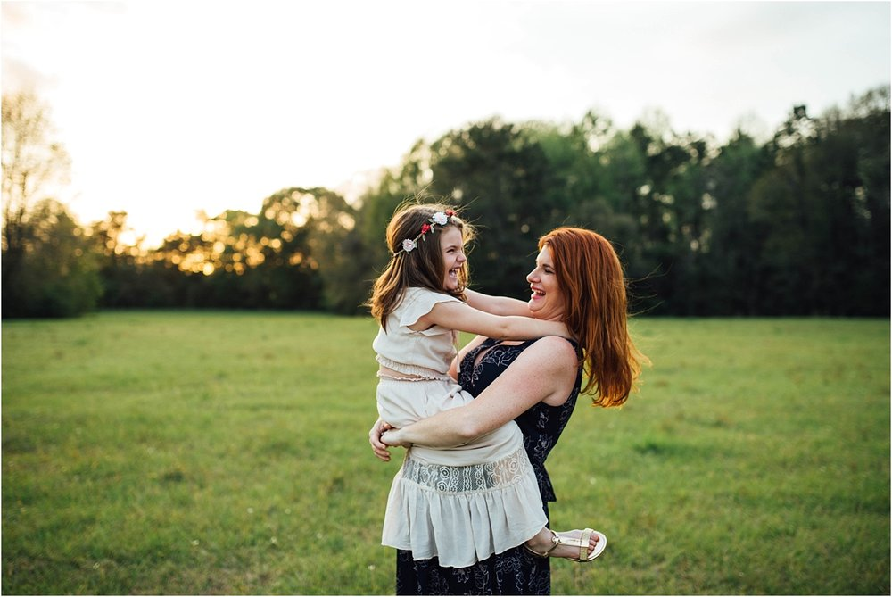 Sarah + Charlotte-Mommy-and-Me-Amite-River-Maternity-Photos_Gabby Chapin_Print_0128_BLOG.jpg