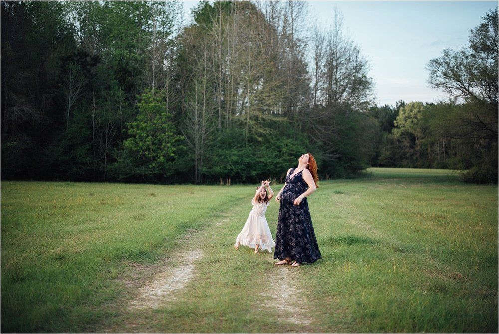 Sarah + Charlotte-Mommy-and-Me-Amite-River-Maternity-Photos_Gabby Chapin_Print_0148_BLOG.jpg