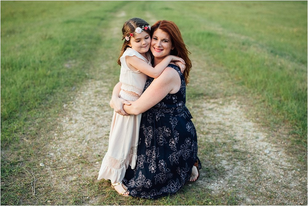 Sarah + Charlotte-Mommy-and-Me-Amite-River-Maternity-Photos_Gabby Chapin_Print_0157_BLOG.jpg